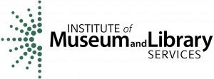 IMLS logo (2)