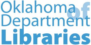 ODL logo (2)